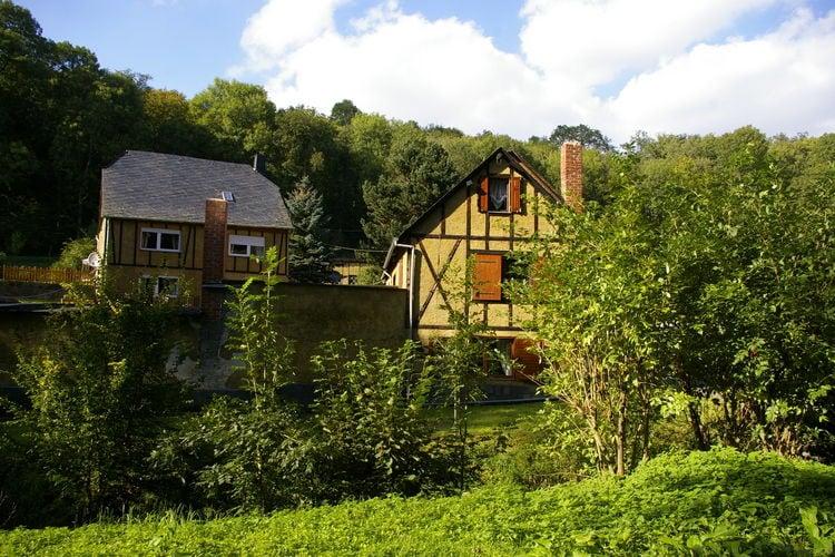Ferienwohnung Kaifenheimer Mühle (305715), Kaifenheim, Moseleifel, Rheinland-Pfalz, Deutschland, Bild 27