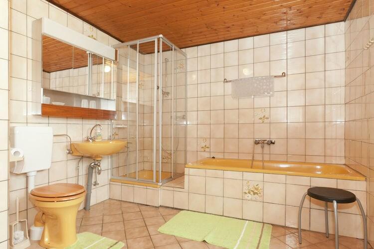 Ferienwohnung Kaifenheimer Mühle (305715), Kaifenheim, Moseleifel, Rheinland-Pfalz, Deutschland, Bild 20