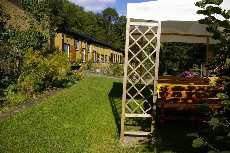 Ferienwohnung Kaifenheimer Mühle (305715), Kaifenheim, Moseleifel, Rheinland-Pfalz, Deutschland, Bild 23