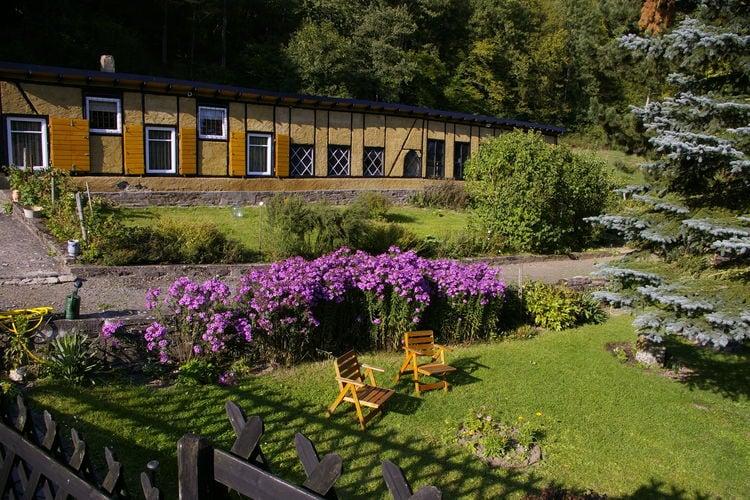 Ferienwohnung Kaifenheimer Mühle (305715), Kaifenheim, Moseleifel, Rheinland-Pfalz, Deutschland, Bild 29