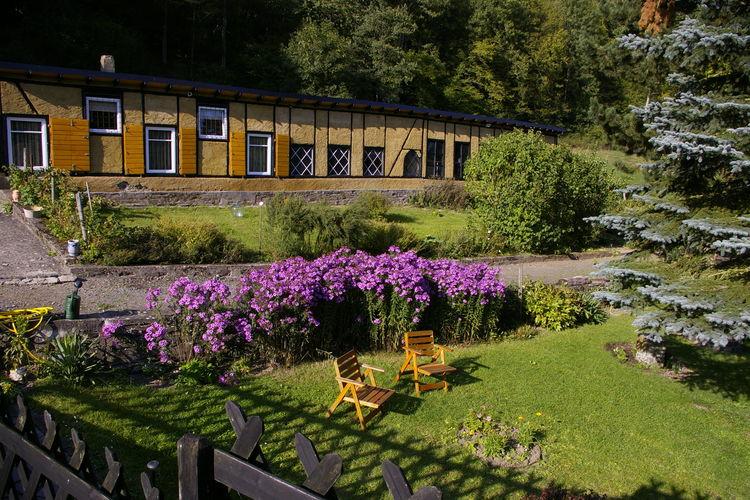 Ferienwohnung Kaifenheimer Mühle (305715), Kaifenheim, Moseleifel, Rheinland-Pfalz, Deutschland, Bild 5