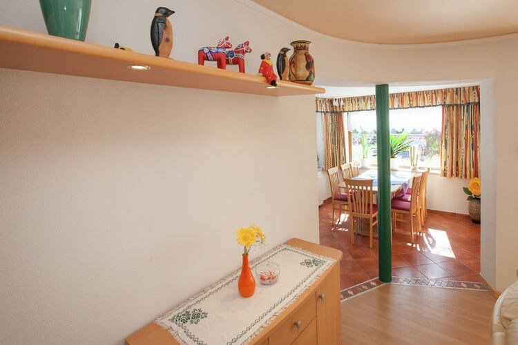 Ref: AT-5672-18 6 Bedrooms Price