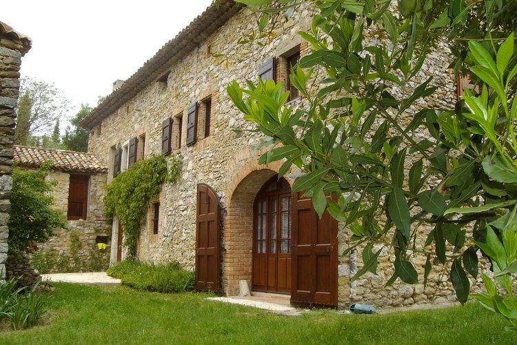 Cottage Languedoc-Roussillon