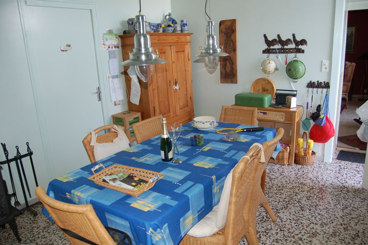 Ferienhaus Fermette Maux (308054), Maux, Nièvre, Burgund, Frankreich, Bild 13