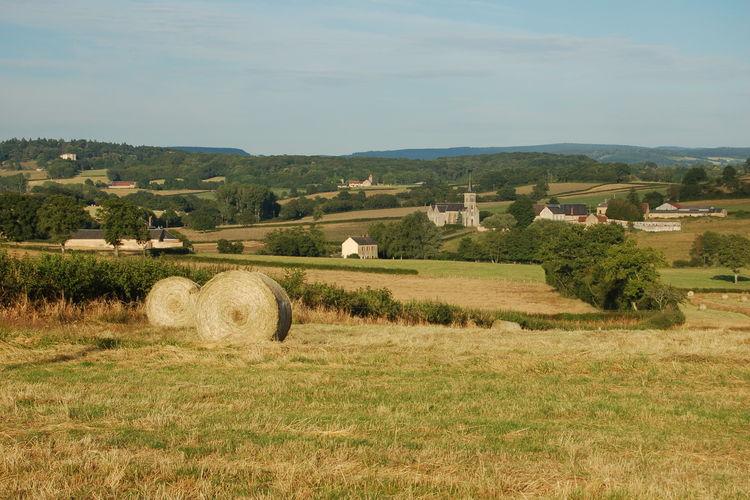 Ferienhaus Fermette Maux (308054), Maux, Nièvre, Burgund, Frankreich, Bild 30