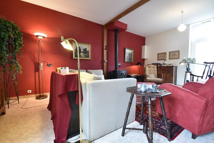 Ferienhaus Fermette Maux (308054), Maux, Nièvre, Burgund, Frankreich, Bild 10