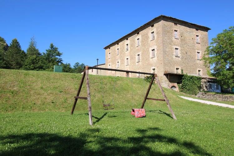 Ferienwohnung Rosa Bianca (307461), Apecchio, Pesaro und Urbino, Marken, Italien, Bild 39