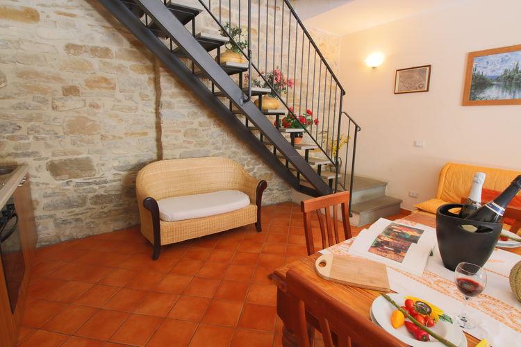Ferienwohnung Rosa Bianca (307461), Apecchio, Pesaro und Urbino, Marken, Italien, Bild 9