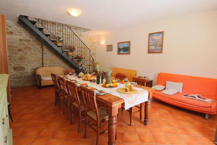 Ferienwohnung Rosa Bianca (307461), Apecchio, Pesaro und Urbino, Marken, Italien, Bild 8