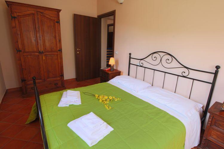 Ferienwohnung Rosa Bianca (307461), Apecchio, Pesaro und Urbino, Marken, Italien, Bild 17