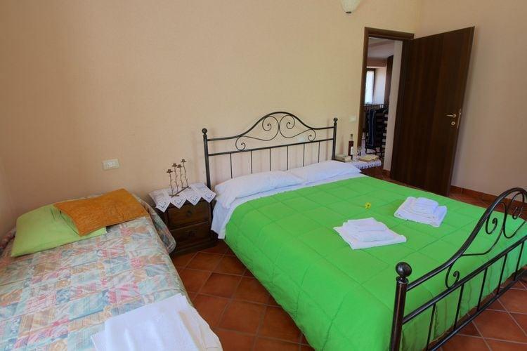 Ferienwohnung Rosa Bianca (307461), Apecchio, Pesaro und Urbino, Marken, Italien, Bild 18
