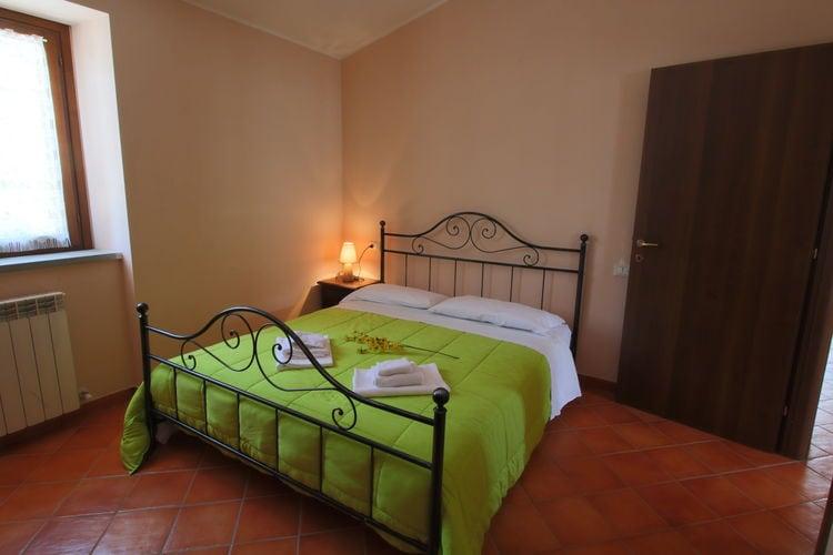 Ferienwohnung Rosa Bianca (307461), Apecchio, Pesaro und Urbino, Marken, Italien, Bild 19