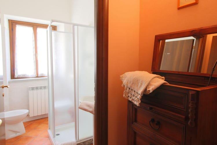 Ferienwohnung Rosa Bianca (307461), Apecchio, Pesaro und Urbino, Marken, Italien, Bild 26