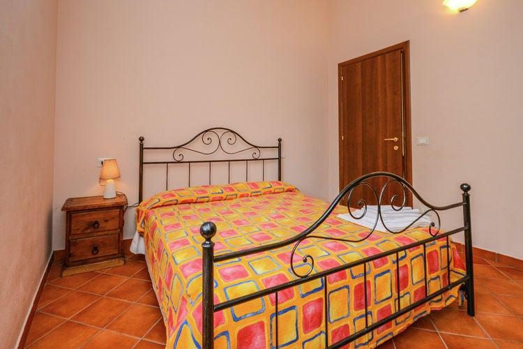 Ferienwohnung Rosa Bianca (307461), Apecchio, Pesaro und Urbino, Marken, Italien, Bild 20