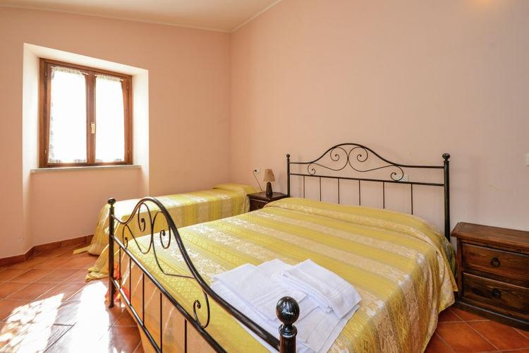 Ferienwohnung Rosa Bianca (307461), Apecchio, Pesaro und Urbino, Marken, Italien, Bild 22