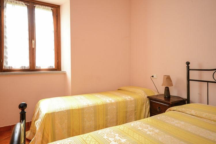Ferienwohnung Rosa Bianca (307461), Apecchio, Pesaro und Urbino, Marken, Italien, Bild 24