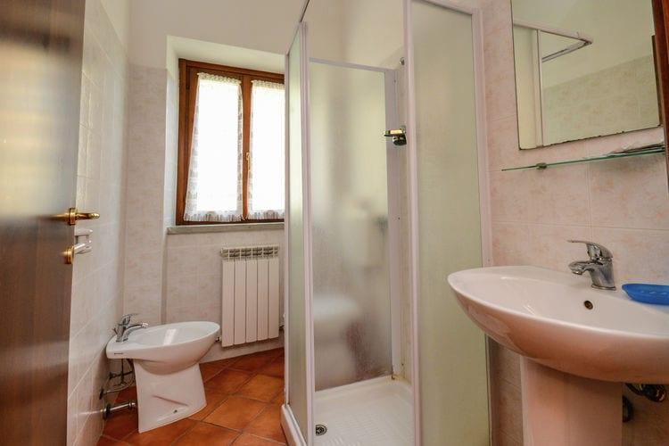 Ferienwohnung Rosa Bianca (307461), Apecchio, Pesaro und Urbino, Marken, Italien, Bild 31