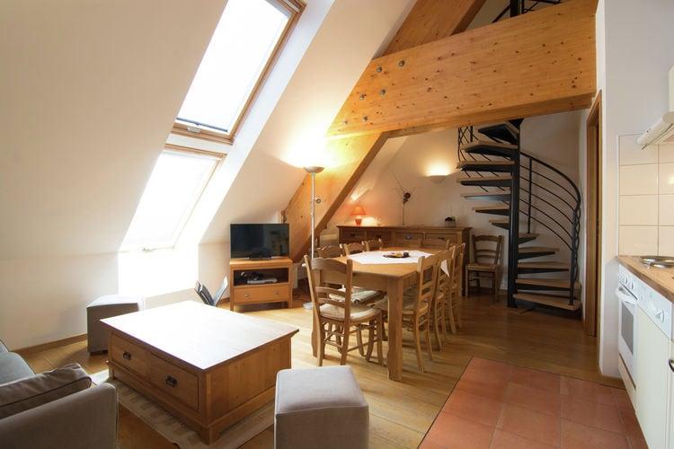 vakantiehuis België, Henegouwen, Macon vakantiehuis BE-6591-15