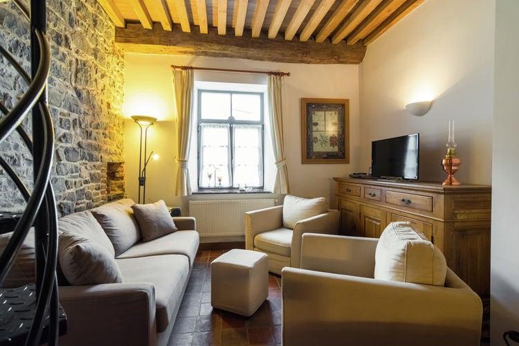 Vakantiehuizen Belgie | Henegouwen | Vakantiehuis te huur in Macon   met wifi 60 personen