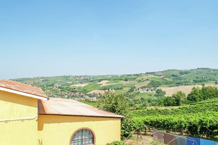 Ferienwohnung Casa Reale Quattro (308063), Santa Maria della Versa, Pavia, Lombardei, Italien, Bild 23