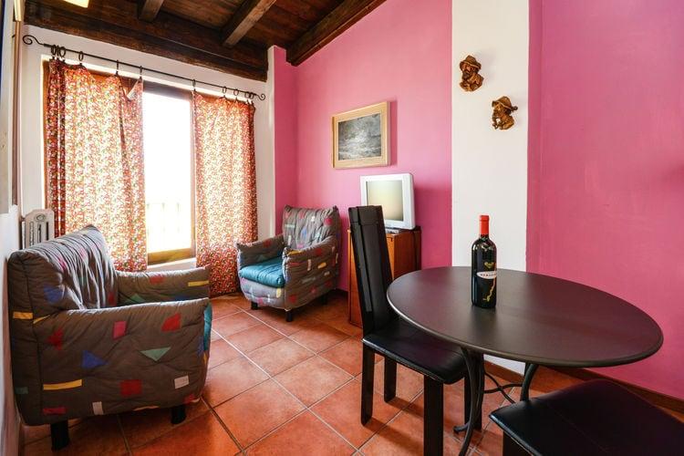 Ferienwohnung Casa Reale Quattro (308063), Santa Maria della Versa, Pavia, Lombardei, Italien, Bild 8