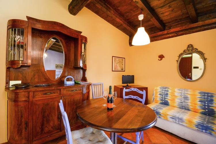 Ferienwohnung Casa Reale Quattro (308063), Santa Maria della Versa, Pavia, Lombardei, Italien, Bild 9