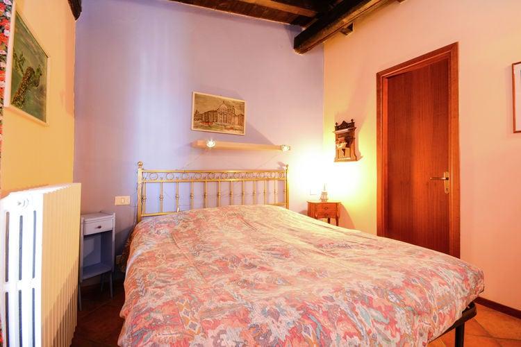Ferienwohnung Casa Reale Quattro (308063), Santa Maria della Versa, Pavia, Lombardei, Italien, Bild 14
