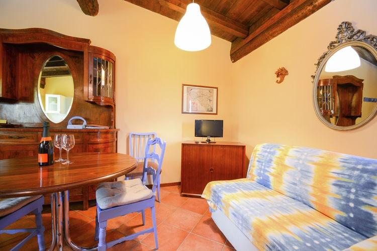 Ferienwohnung Casa Reale Quattro (308063), Santa Maria della Versa, Pavia, Lombardei, Italien, Bild 5