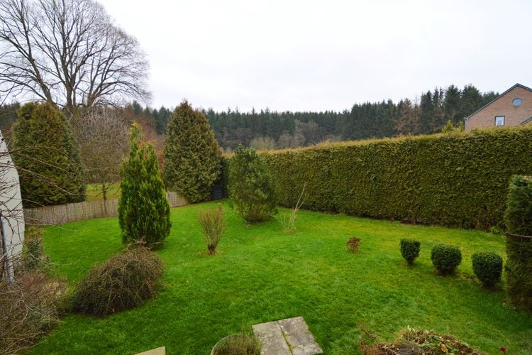 Ferienhaus Le Simplement (308809), Bovigny, Luxemburg (BE), Wallonien, Belgien, Bild 19