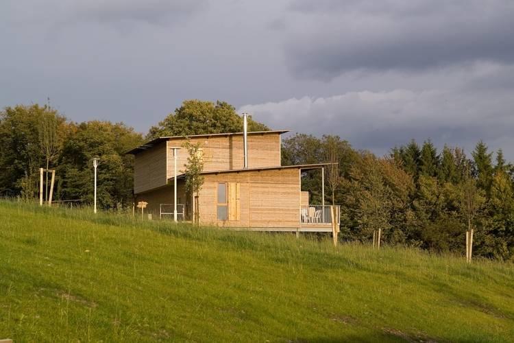 Ferienhaus Les Hauts de ValJoly 4 (307758), Eppe Sauvage, Nord, Nord-Pas-de-Calais, Frankreich, Bild 3