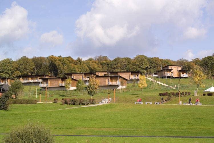 Ferienhaus Les Hauts de ValJoly 4 (307758), Eppe Sauvage, Nord, Nord-Pas-de-Calais, Frankreich, Bild 18