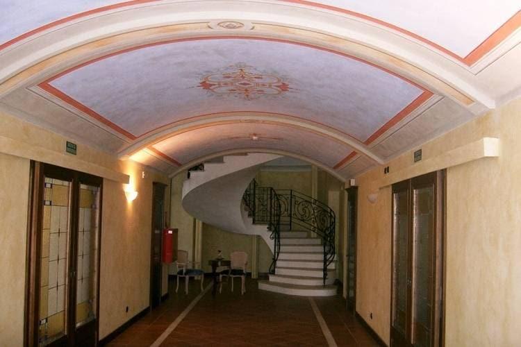 vakantiehuis Italië, Piemonte, Nizza Monferrato vakantiehuis IT-14049-01