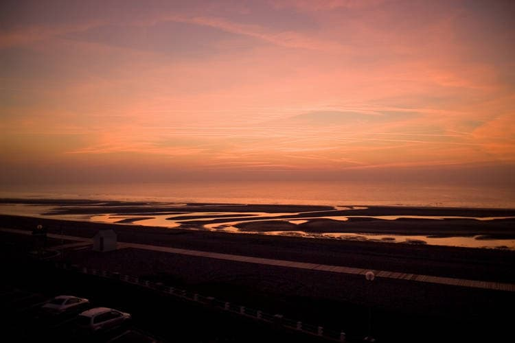 Ferienwohnung Les Terrasses de la Plage (310999), Cayeux sur Mer, Somme, Picardie, Frankreich, Bild 17