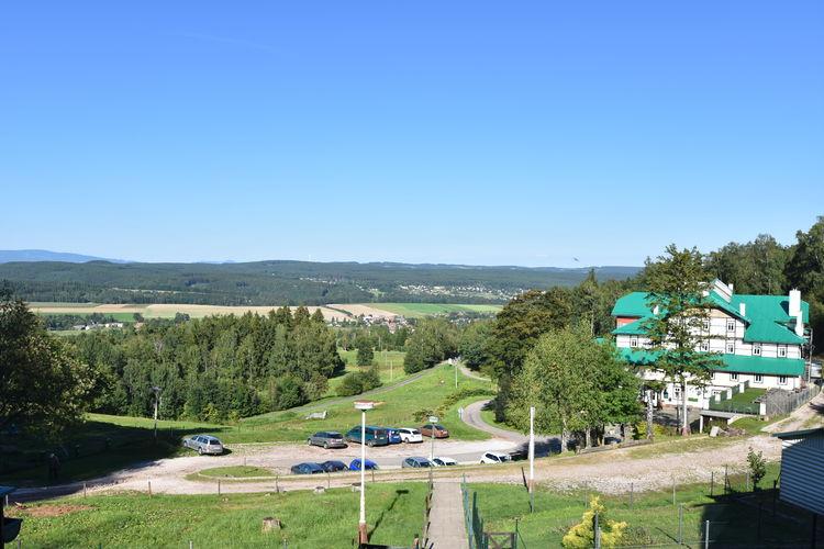 Chalet Tsjechië, Reuzengebergte - Jzergebergte, Bila Tremesna Chalet CZ-54472-01