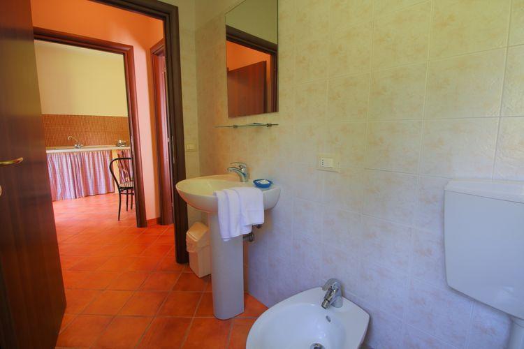 Ferienwohnung Rosa Rossa (307505), Apecchio, Pesaro und Urbino, Marken, Italien, Bild 29