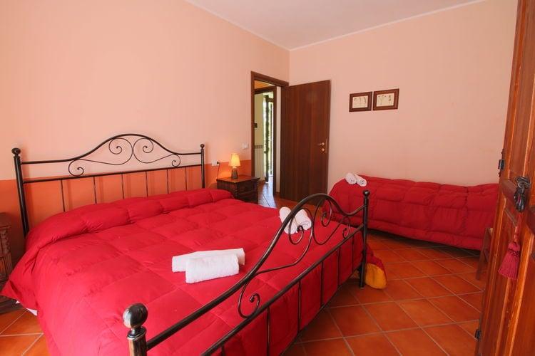 Ferienwohnung Rosa Rossa (307505), Apecchio, Pesaro und Urbino, Marken, Italien, Bild 28