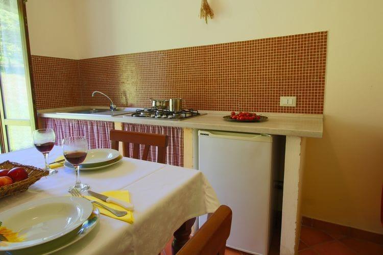 Ferienwohnung Rosa Rossa (307505), Apecchio, Pesaro und Urbino, Marken, Italien, Bild 22