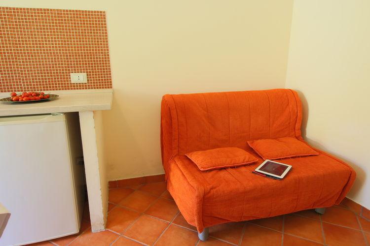 Ferienwohnung Rosa Rossa (307505), Apecchio, Pesaro und Urbino, Marken, Italien, Bild 18