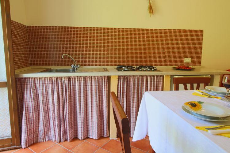 Ferienwohnung Rosa Rossa (307505), Apecchio, Pesaro und Urbino, Marken, Italien, Bild 24