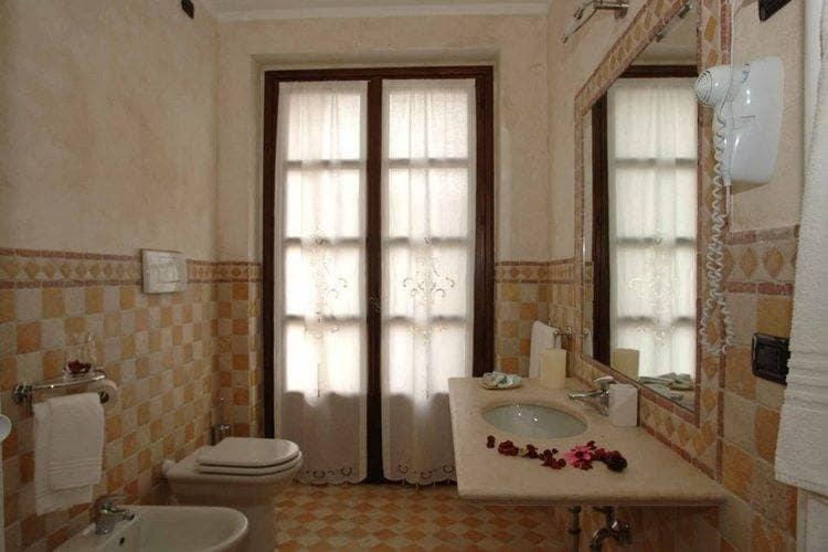 Ferienwohnung Nizza Bilo Sedici Diciotto (310095), Nizza Monferrato, Asti, Piemont, Italien, Bild 9