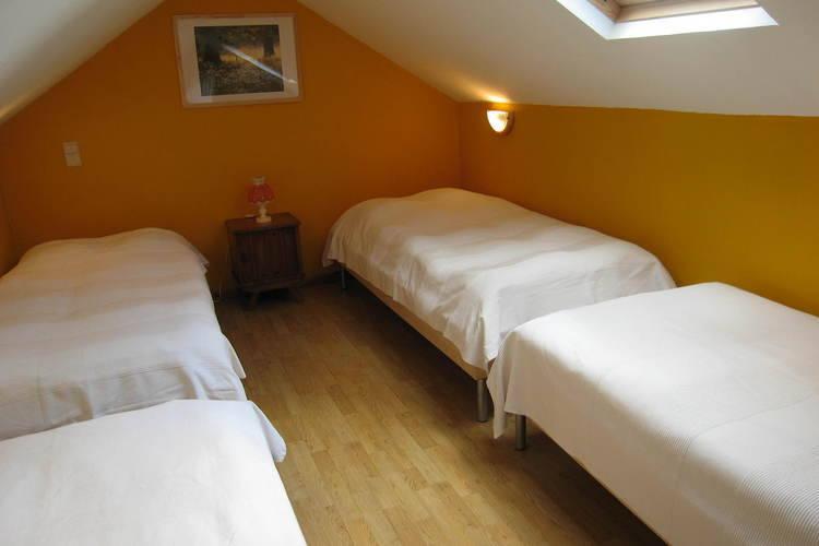 Ferienwohnung ol Vich Périr (308064), Ondenval, Lüttich, Wallonien, Belgien, Bild 12