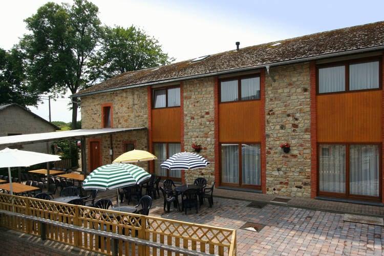 Ferienwohnung ol Vich Périr (308064), Ondenval, Lüttich, Wallonien, Belgien, Bild 15