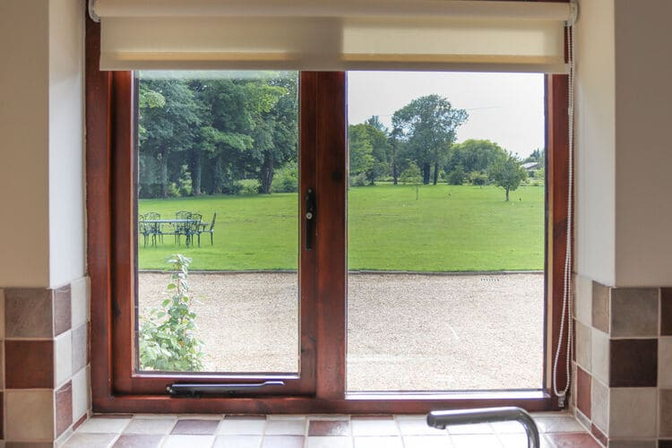 vakantiehuis Groot-Brittannië, Anglia, Narborough vakantiehuis GB-10524-01