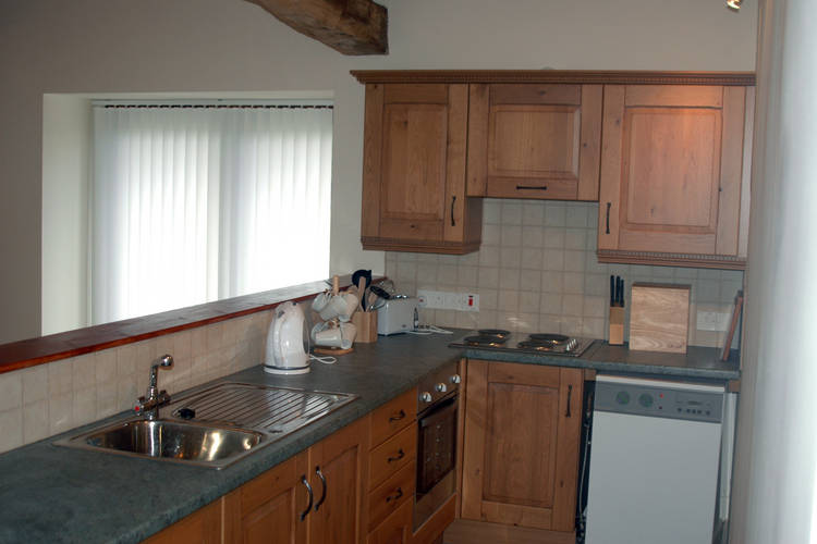 Holiday house Mawr Cottage (308853), Builth Wells, Mid Wales, Wales, United Kingdom, picture 6