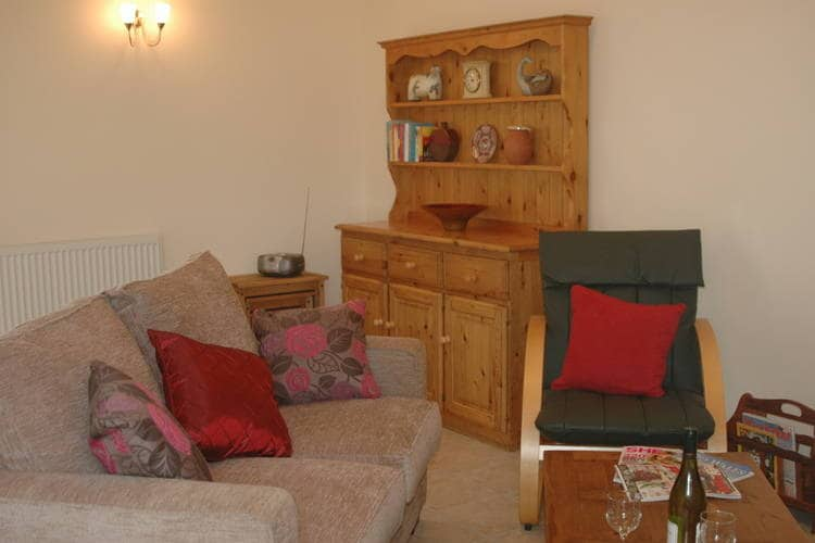 Holiday house Mawr Cottage (308853), Builth Wells, Mid Wales, Wales, United Kingdom, picture 5