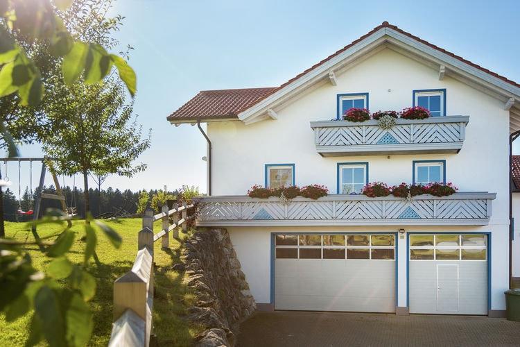 Duitsland | Allgau | Boerderij te huur in Ingenried   met wifi 4 personen