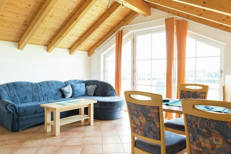 Vakantiehuizen Duitsland | Allgau | Boerderij te huur in Ingenried   met wifi 4 personen