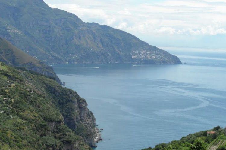 Ferienwohnung Gli Ulivi 2 (307472), Sant'Agnello, Amalfiküste, Kampanien, Italien, Bild 29