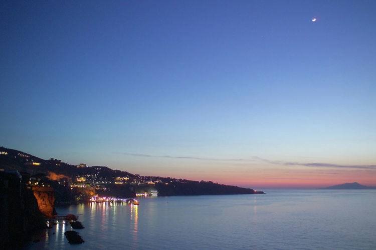 Ferienwohnung Gli Ulivi 2 (307472), Sant'Agnello, Amalfiküste, Kampanien, Italien, Bild 33
