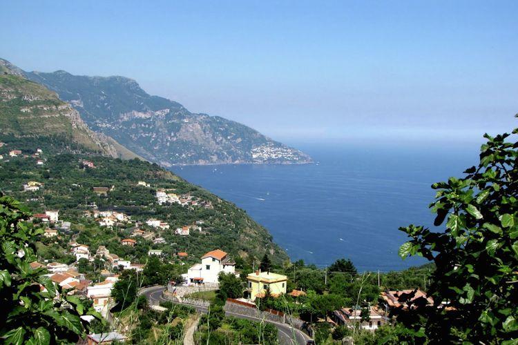 Ferienwohnung Gli Ulivi 2 (307472), Sant'Agnello, Amalfiküste, Kampanien, Italien, Bild 28